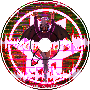 THE HYPNOTIC VOODOO RHYTHM - Reckless Dance Down the Soundruptor Underground with Yad Ghrelp's Devil