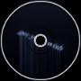 A - Porter Robinson - Get Your Wish (WL Remix)