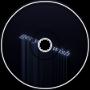 B - Porter Robinson - Get Your Wish (WL Remix)