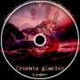 Lordant - Cruenta glacies