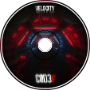 Astedroid - Code V (Club Mix) [Code V]