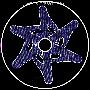 Jeans - Speedrun (Pulvite Remix)