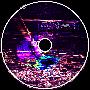 Vyrent & velleda - Wibble (Pulvite Remix)