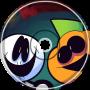 Friday Night Funkin' ~ Spookeez (Sega Geniesis Remake)