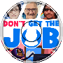 Don't Get The Job OST