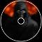 Masked Villain Voice