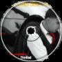 Humongous The God - Food For Thought (James Bond 007 Mixtape) (2011)