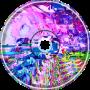 SAOKI - Abstract Glitch (Original Mix)