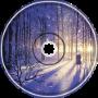Au5 - Snowblind (feat Tasha Baxter) (Executrix bootleg)