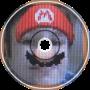 Camera Tutorial [DSI]