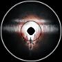 SpockAndStep X GpXGD - Revelations (VIP Mix)