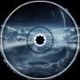 BGZ - Above the sky