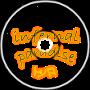 ElToshiro - Infernal Paradise
