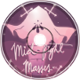 Parish - Friday Night Funkin': Mid-Fight Masses