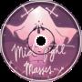 Gospel - Friday Night Funkin': Mid-Fight Masses