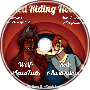 Red Riding Hood [TM/M]