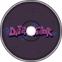 Spookeez (Diffraktor Remix)