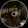 Safe Heaven - Resident Evil 0 (Cover)