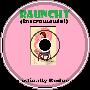 Raunchy (Instrumental)