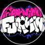 Friday Night Funkin' - MILF (RitoChip Remix)