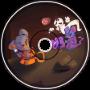 Vs. Boss! (Rat Game OST)