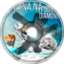 "J Rice - ""Na Na Na, I Found a Diamond"" (Gdersonz remix) [no.272]"