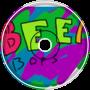Beeping bops