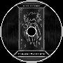 TRAELMYX - More Stitches (Wontolla remix)