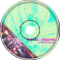 Vanilla - Visions (ThePal Remix)