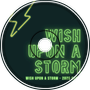 This Sober Oath DEMO - Wish Upon A Storm