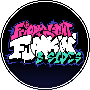 High [B-Side Remix]