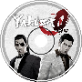 Yakuza 0 Intro Theme Cover (Western Release)