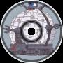 TMNT Arcade Technodrome R