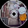 Keno Nifty - Hold On