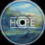 TWEL & ZakTo - Hope