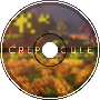 Crepuscule (Minecraft Fan Soundtrack)