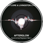 Beatcore & Livingston Crain - Afterglow (KingCamdenTheGreat Remix)