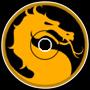 "Liu KangXKitana ""Mortal Kombat: The Fire Dance"""
