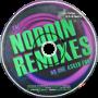 Millennial Trash & Ace Aura - Noddin (Kaval Remix)