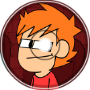 FlowJoe's Clubhouse: Ep. 26 - Seboka's Diners, Kidneys and Feets (Ft. Jack The Insomniac)