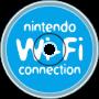 (WIP) Pokemon Wi-fi Connection Remix