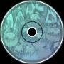 Kotori - Nanamori (CloudNinja Remix)