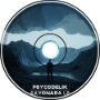 Psycodelik - Sayonara