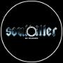 Soulkiller