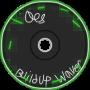 Buildup Waver