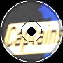 Captainsideway - A1 [Capsized]