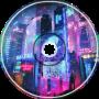 camsn8ke - neon lights