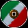 The FatRat Unity (Cumbia Remix)