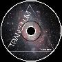 Triangulum (Radio Edit)