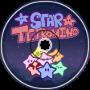 Happy Stars (Star Tetronimo OST)